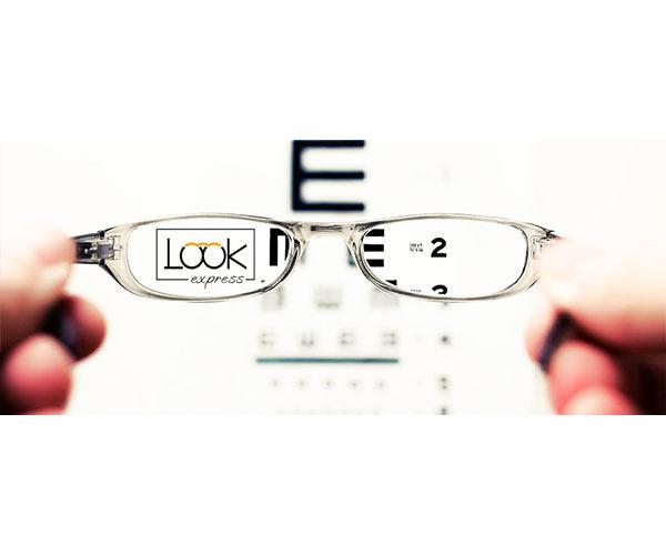 Okulary i Soczewki Janów Lubelski – Look Express
